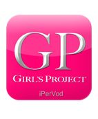 girl'sproject.jpg